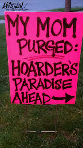 for sale images free 24 best yard sale signs and printables images on pinterest yard