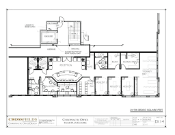 free office samples office floor plan samples office floor plan templates download