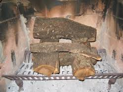 How To Build A Fire In A Fireplace  How To Use Kindling To Start How To Start A Fireplace