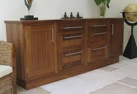 handmade living room furniture. Living Room Furniture Gallery Handmade
