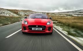 2018 jaguar manual transmission. wonderful jaguar 2018 jaguar ftype for jaguar manual transmission
