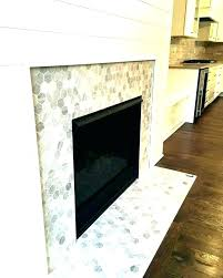 modern tile fireplace tiled fireplace wall tile fireplace wall ideas modern fireplace tile ideas tile designs modern tile fireplace