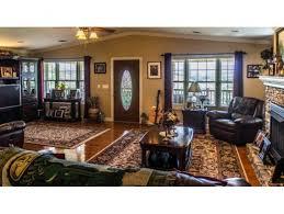 649 pigeon creek road greeneville tennessee 37743 4 bedrooms bedrooms 3 bathroomsbathrooms