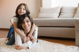 Professional Babysitting Services In Home Babysitter Moms Best Friend Houston
