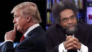 How Much Is Cornel West Worth? ⋆ Net ...