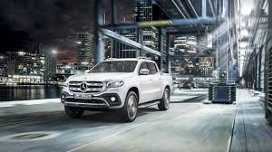 2018 mercedes benz x class. delighful benz hereu0027s why the mercedes xclassu0027 design sucks inside 2018 mercedes benz x class