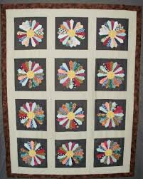 Scrap Quilting Patterns To Use Up Your Stash! & checkered scrap quilt Adamdwight.com