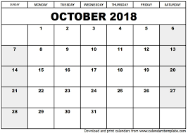 Vertex42 Com Unique Printable Calendar Vertex42 Kostilka