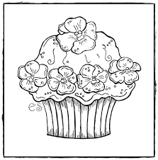 Small Picture girly things Colouring Pages unique Girly Coloring Pages