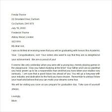 Congratulation Letter For New Job Congratulate For New Job Career Education