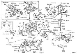 1986 toyota pickup engine diagram diy wiring diagrams \u2022 toyota 22re engine parts diagram reviving a long dormant low mile 22re page 4 yotatech forums rh yotatech com 1986 toyota pickup engine diagram toyota 22r cooling system diagram