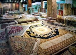 orange county ca rug with hundreds of persian rugs and oriental rugs