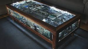 nice 30 unusual furniture. Romantic Unusual Coffee Tables In 30 Unique Cool Design Ideas For Living Rooms Home And Furniture: Nice Furniture T