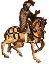 Canterbury Tales Character Chart The Canterbury Tales Character Chart Pdf Free Download