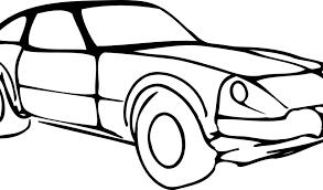 car clipart black and white. Wonderful White Car Clipart Black And White Free  Vehicle Pictures On Car Clipart Black And White L