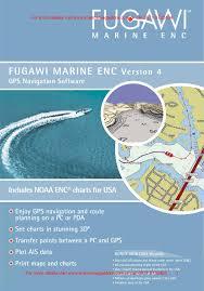 Fugawi Fugawi Marine Enc Usa Brochure By Marine Mega Store