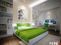 black and white and green bedroom. Boys Bedroom Ideas Green And White Idea For Listed In Black