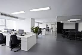 latest office design. The-right-office-design -can-increase-motivation-in-the-workplace-_300_6005704_0_14102310_1000-1200×800 Latest Office Design