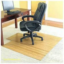 desk chair mat desk chair rug office chair rug desk chair mats for hardwood floors fresh desk chair mat