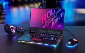 Kamu bisa menemukan penjual harga laptop asus dari seluruh indonesia yang terdekat dari lokasi & wilayah kamu sekarang. Daftar Harga Laptop Asus 2021 Spek Lengkap Jalantikus