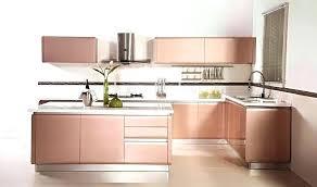 kitchen cabinet color schemes s kitchen cupboard colour schemes