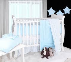 nojo ahoy mate bedding designs