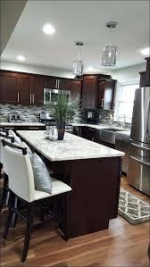 colored granite names black dark gray how much for quartz best modern countertops rochester ny