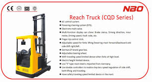 raymond forklift parts diagram and hyster forklift wiring schematics raymond forklift parts diagram and hyster forklift wiring schematics 1990 hyster wiring