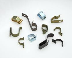 automotive wiring harness fasteners die co inc wire and cable clips Ford Wiring Harness Kits automotive wiring harness fasteners die co inc wire and cable clips diagram