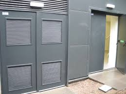 Louvered Exterior Shutters Uk - Exterior shutters uk