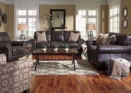 breville sofa set gray home