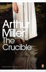 arthur miller essay john proctor essay arthur miller screenwriter  the crucible a play in four acts penguin modern classics the crucible a play in four john proctor essay