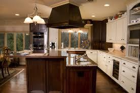 Not Just Kitchen Masterwork Home Kitchens Design Craftsmanship