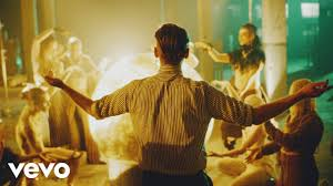 Foster The People - <b>Style</b> (Official Video) - YouTube