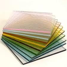 bullseye sheet glass 3mm tint saver pack