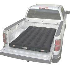 Truck Bed Accessories for Chevrolet Rightline Gear for sale | eBay
