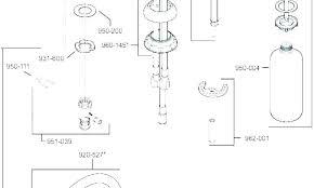 installing tub drain bathtub drain gasket bathtub drain gasket bathtub drain parts replace a bathtub drain installing tub drain installing bathtub