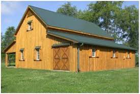 garage with living quarters prices. full image for the applewood barn has a loft and optional horse stalls open shelters garages24x24 garage with living quarters prices