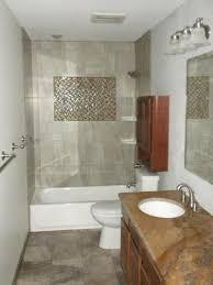 bathroom remodeling denver. A Bathroom Remodel Denver. Shower Remodel. Remodeling Denver E