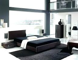 cool furniture for bedroom. Mens Bedroom Furniture Themes Cool Decorations For Guys . S