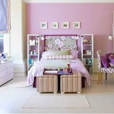 purple bedroom ideas for toddlers. Delighful For Purple Nurseries U0026 Toddler Rooms To Bedroom Ideas For Toddlers Pinterest