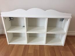 ikea hensvik wall mounted shelf white wall mounted book case shelf unit