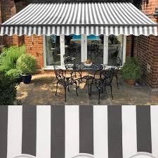 kensington patio awnings
