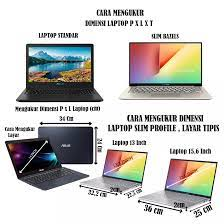 Tas Laptop Doraemon Biru Bulu Tipis 10-14 Inch Softase Netbook Macbook Slim  Bazels Boneka Lucu