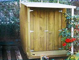 Small Picture Deluxe Timber Garden Sheds Sheds NZ Quality Timer Framed Buildings