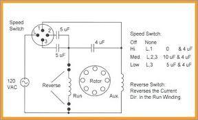 hampton bay switch b5356 3 sd switch wiring diagram elegant bay ceiling fan ac ceiling fan