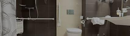 Ada Compliant Bathroom Vanity Ada Compliant Bathrooms Myrtle Beach Bathroom Remodeling