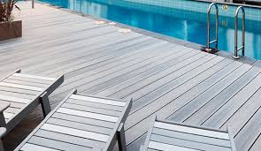gray composite decking. Perfect Composite Image Description Inside Gray Composite Decking