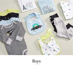 Designer Newborn Baby Boy Clothes Sale Baby Clothing And Shoes Amazon Com