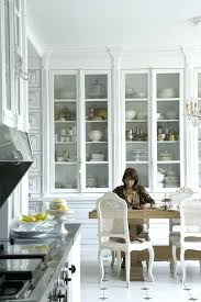 ikea kitchen wall cabinets glass doors finest glass door kitchen wall cabinets horizontal wall cabinet with